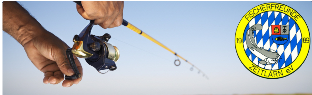 Fischerfreunde Zeitlarn